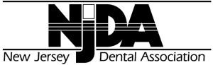 NJDA_logo