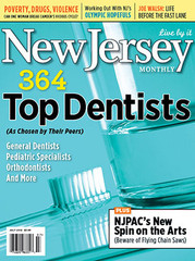 179_2012_Top_Dentists_Cover_-_Medium-1