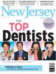 180_2011_Top_Dentists_Cover_-_Medium
