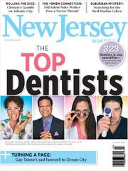 180_2011_Top_Dentists_Cover_-_Medium