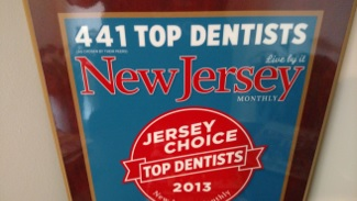 2013 NJ Monthly - Small