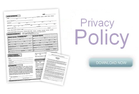 Privacy-Policy-Form