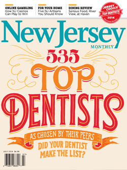 new-jersey-monthly-top-dentists-july-2014-cover-250_2